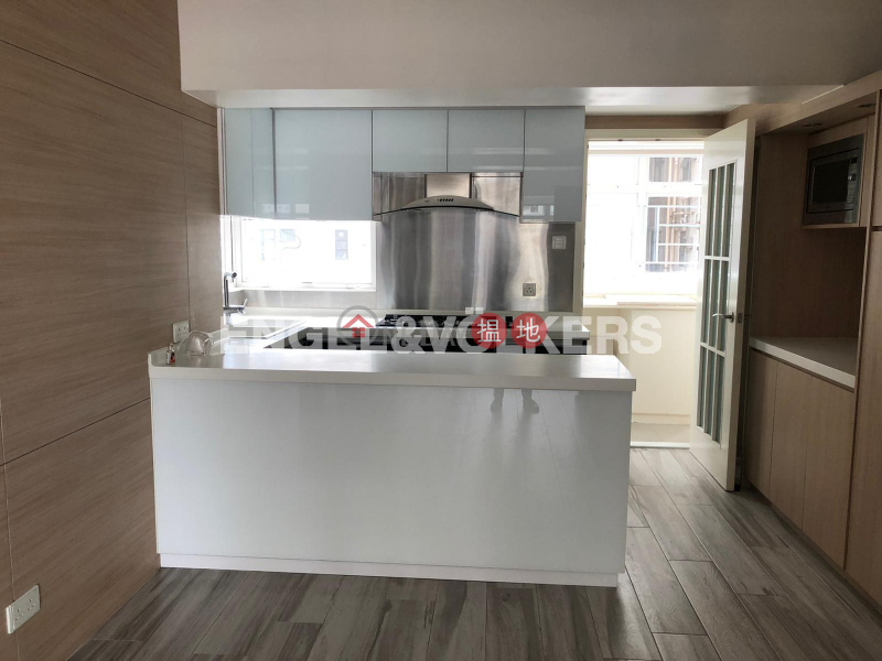2 Bedroom Flat for Sale in Happy Valley, Palm Court 聚安閣 Sales Listings | Wan Chai District (EVHK90449)
