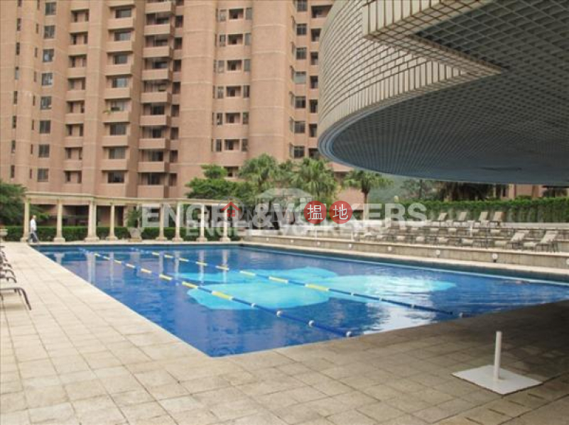HK$ 52M Parkview Heights Hong Kong Parkview, Southern District | 3 Bedroom Family Flat for Sale in Tai Tam