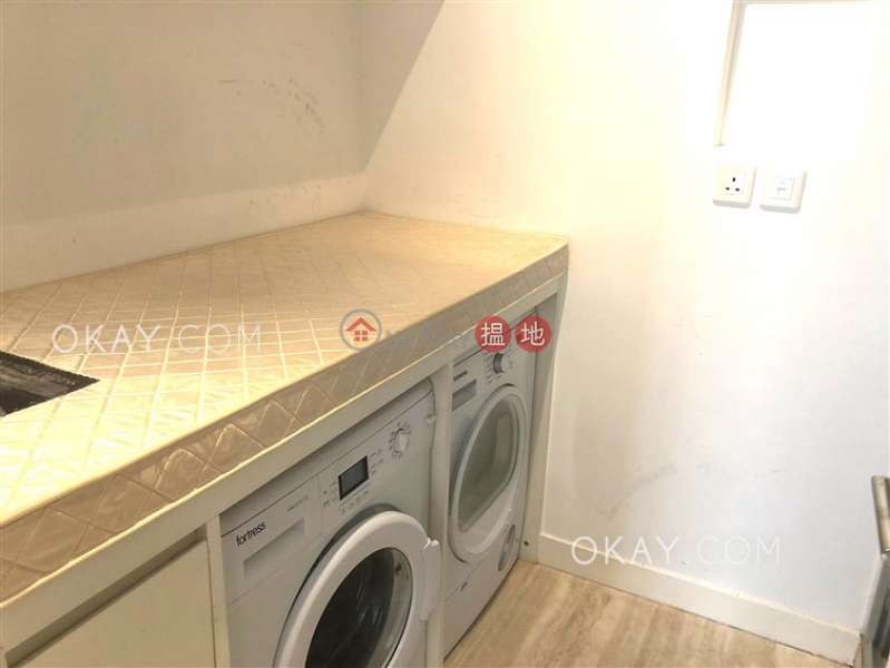 HK$ 80,000/ month 9 Broom Road Wan Chai District, Lovely 3 bedroom with balcony & parking   Rental
