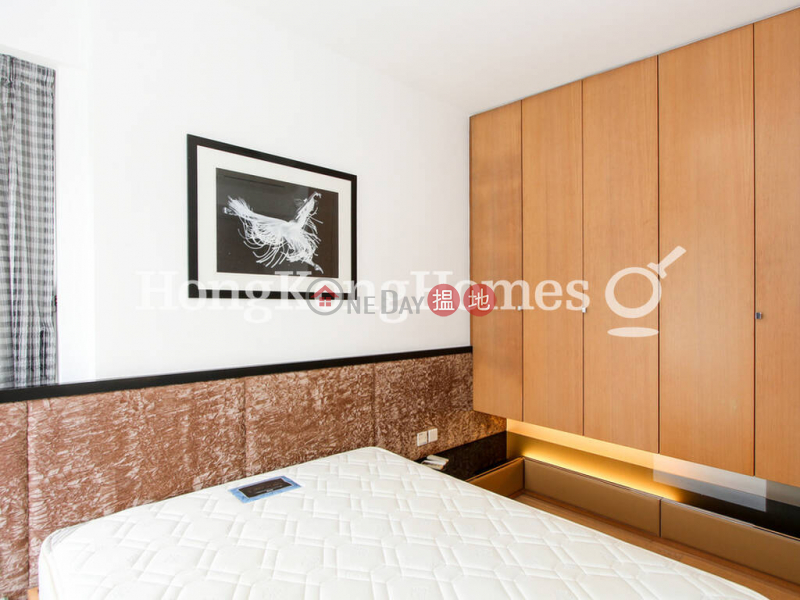 HK$ 17M Island Lodge | Eastern District, 2 Bedroom Unit at Island Lodge | For Sale