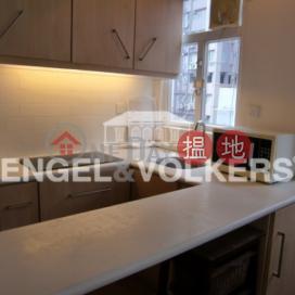 蘇豪區開放式筍盤出售|住宅單位|大利樓(Tai Lee Building)出售樓盤 (EVHK27092)_0