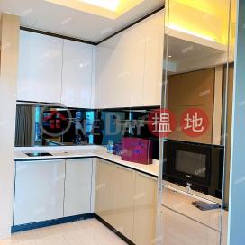 Cullinan West II   1 bedroom Mid Floor Flat for Sale Cullinan West II(Cullinan West II)Sales Listings (XG1324700700)_0