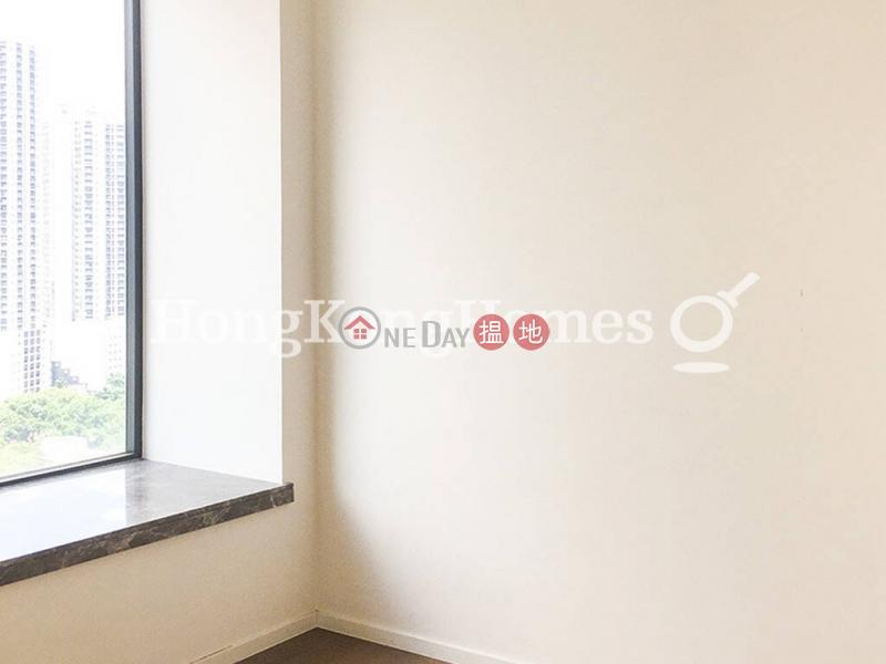 HK$ 985萬瑆華|灣仔區|瑆華一房單位出售