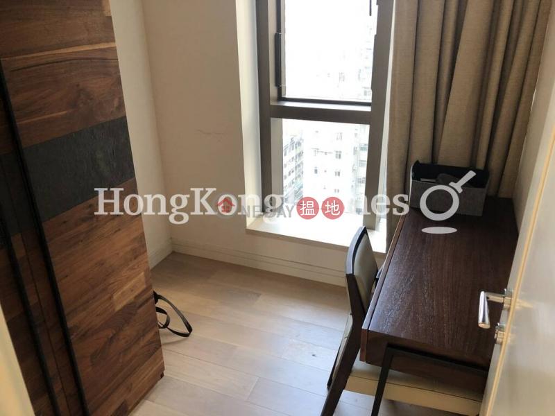 高街98號三房兩廳單位出售-98高街 | 西區香港出售-HK$ 2,200萬