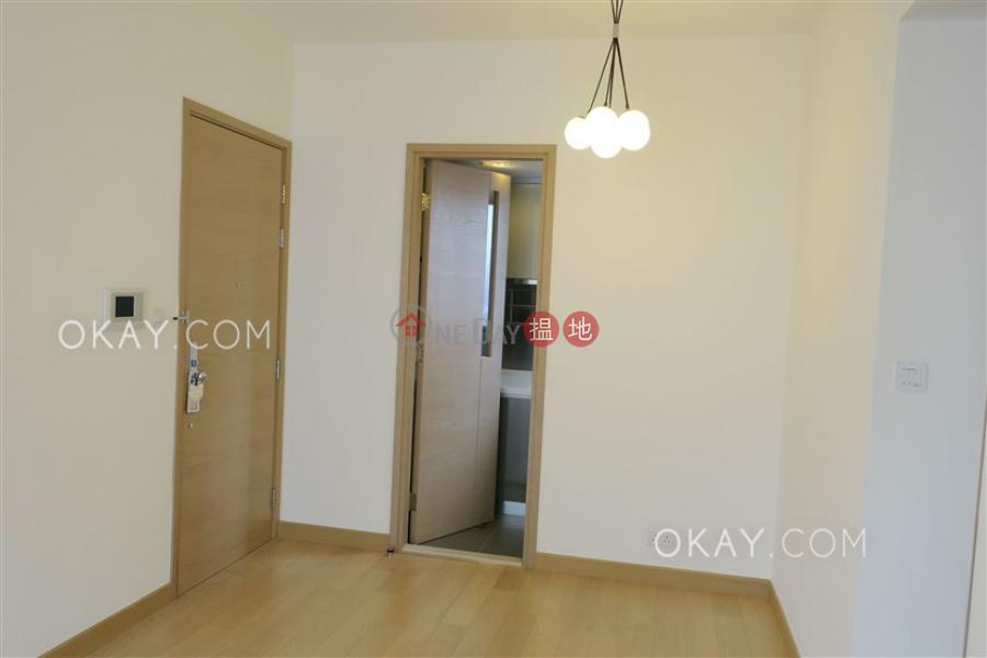 Luxurious 2 bedroom on high floor   Rental   Island Crest Tower 1 縉城峰1座 Rental Listings