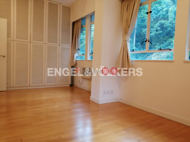 Property Search Hong Kong   OneDay   Residential, Rental Listings   1 Bed Flat for Rent in Mid-Levels East