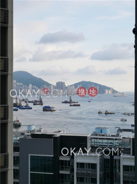 HK$ 26,800/ month, Cullinan West II, Cheung Sha Wan | Intimate 2 bedroom in Sham Shui Po | Rental