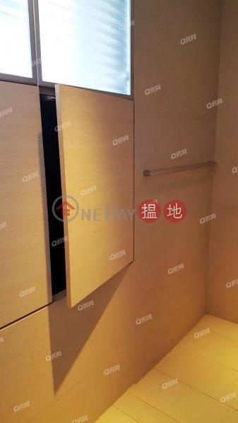 豪宅地段,名牌校網,無敵景觀,連車位《地利根德閣買賣盤》14地利根德里 | 中區-香港出售HK$ 5,500萬