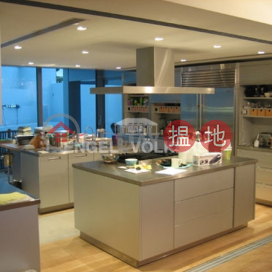 Expat Family Flat for Sale in Peak|Central DistrictOverthorpe(Overthorpe)Sales Listings (EVHK41649)_0