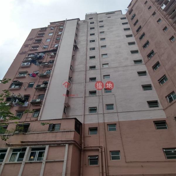 偉賢樓 (Wai Yin Building) 葵涌|搵地(OneDay)(3)