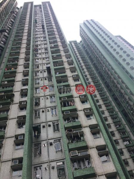 金柏閣 (G座) (Kam Pak House (Block F) Hong Pak Court) 藍田|搵地(OneDay)(3)