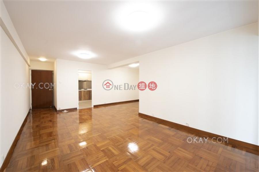 Block 4 Phoenix Court | Middle | Residential | Sales Listings | HK$ 27M