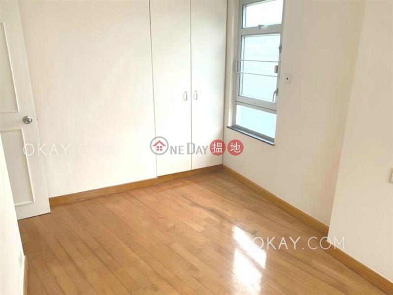 Lovely 3 bedroom in North Point | Rental | 21-53 Wharf Road | Eastern District Hong Kong, Rental, HK$ 44,000/ month