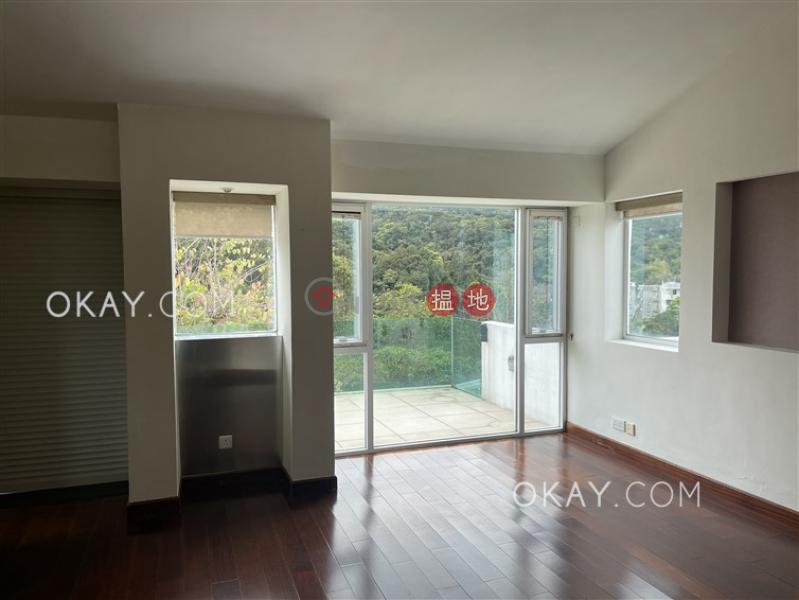 Casa Del Mar, Unknown, Residential Rental Listings HK$ 90,000/ month