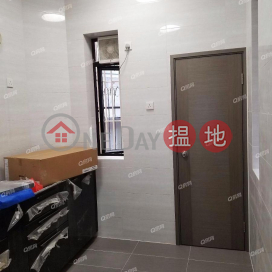 173 Wong Nai Chung Road | 2 bedroom Mid Floor Flat for Rent|173 Wong Nai Chung Road(173 Wong Nai Chung Road)Rental Listings (XGWZQ008500004)_0