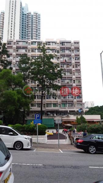 金玉大廈 (Kam Yuck Building) 石硤尾|搵地(OneDay)(4)