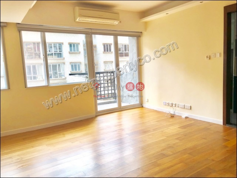 Apartment for Rent in Happy Valley, Village Tower 山村大廈 Rental Listings | Wan Chai District (A026638)