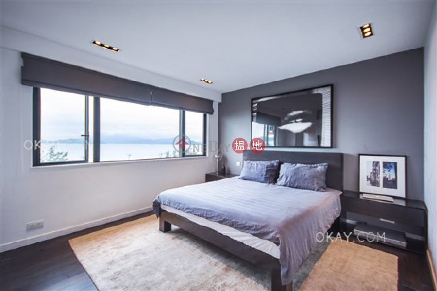 Efficient 3 bedroom with sea views & balcony | For Sale | Scenic Villas 美景臺 Sales Listings