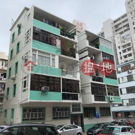 10 Kiang Su Street,To Kwa Wan, Kowloon