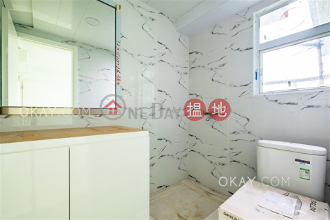 Beautiful 3 bedroom with balcony | Rental|Phase 3 Villa Cecil(Phase 3 Villa Cecil)Rental Listings (OKAY-R371258)_0