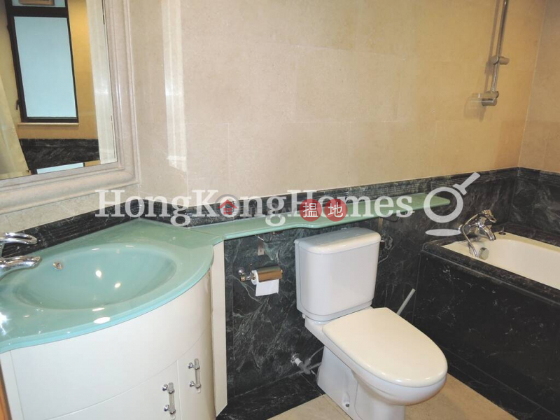 Property Search Hong Kong | OneDay | Residential Sales Listings, 3 Bedroom Family Unit at Fairlane Tower | For Sale