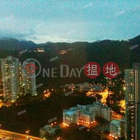 Hong Sing Gardens Block 4 | 3 bedroom High Floor Flat for Sale|Hong Sing Gardens Block 4(Hong Sing Gardens Block 4)Sales Listings (XGXJ611701274)_0