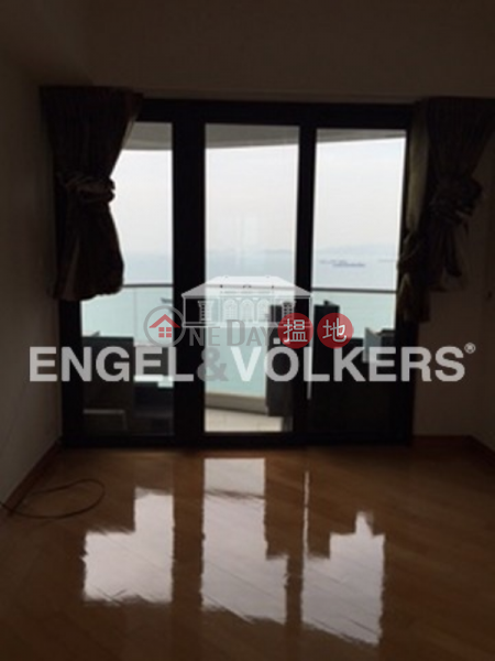 3 Bedroom Family Flat for Rent in Cyberport | 28 Bel-air Ave | Southern District Hong Kong Rental HK$ 70,000/ month