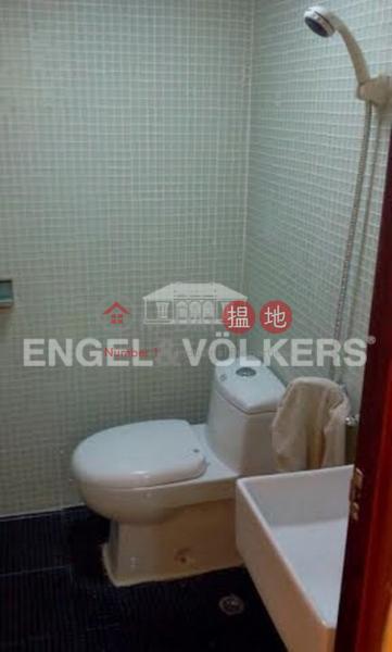 Sze Yap Building Please Select Residential Sales Listings, HK$ 8.8M
