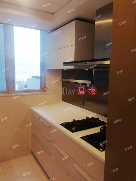 Cullinan West II | 4 bedroom Mid Floor Flat for Rent | Cullinan West II 匯璽II Rental Listings