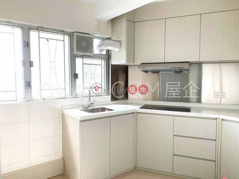Stylish 3 bedroom on high floor with parking | For Sale 1-19 Lung Ping Road | Kowloon City | Hong Kong Sales, HK$ 16.5M