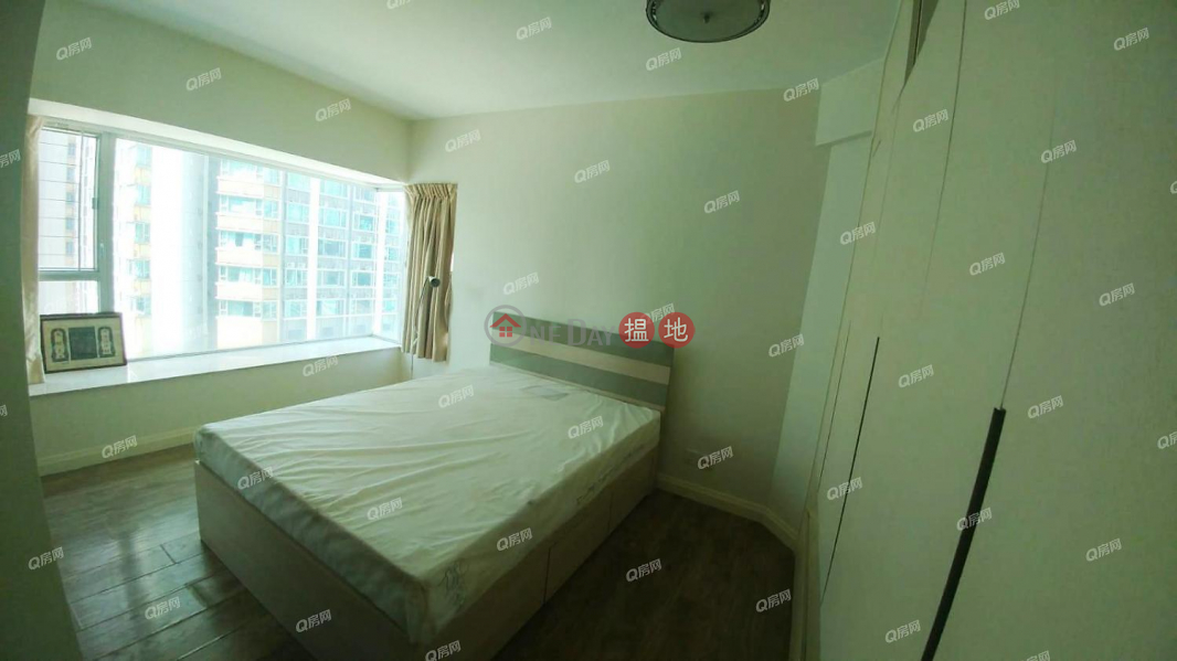Property Search Hong Kong   OneDay   Residential, Sales Listings   The Waterfront Phase 2 Tower 6   3 bedroom Mid Floor Flat for Sale