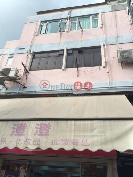 San Hong Street 49 (San Hong Street 49) Sheung Shui|搵地(OneDay)(3)