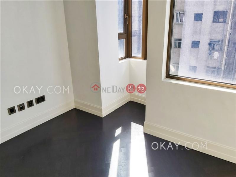 CASTLE ONE BY V|中層住宅-出租樓盤-HK$ 42,500/ 月