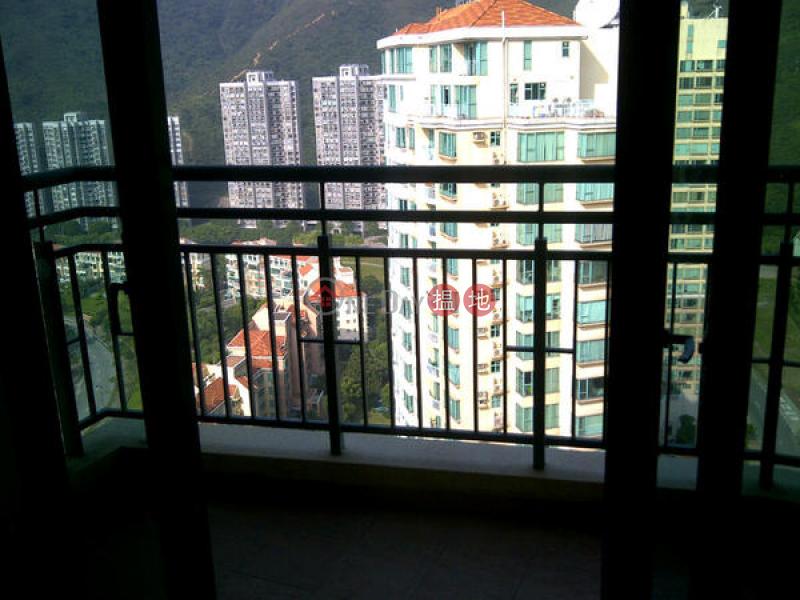 香港搵樓|租樓|二手盤|買樓| 搵地 | 住宅-出售樓盤-愉景灣兩房一廳筍盤出售|住宅單位