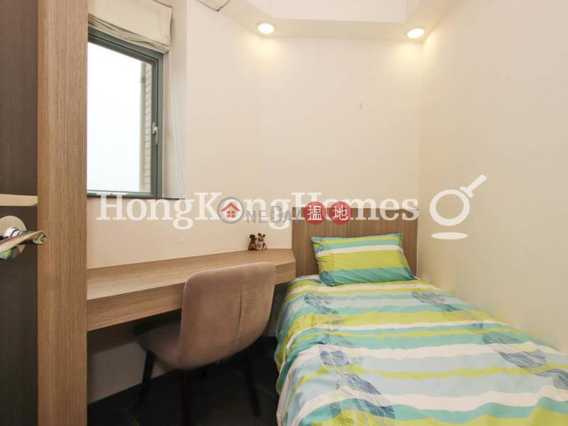 Property Search Hong Kong   OneDay   Residential Sales Listings 2 Bedroom Unit at 2 Park Road   For Sale