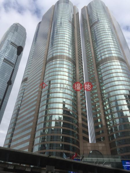 Exchange Square Block 2 (Exchange Square Block 2) Central 搵地(OneDay)(5)