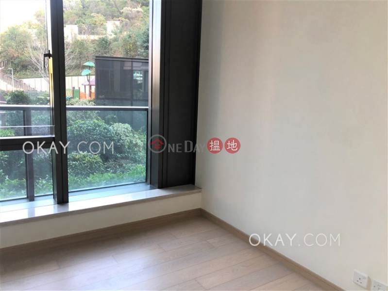 HK$ 55,000/ month | Mantin Heights | Kowloon City Unique 3 bedroom with terrace & balcony | Rental
