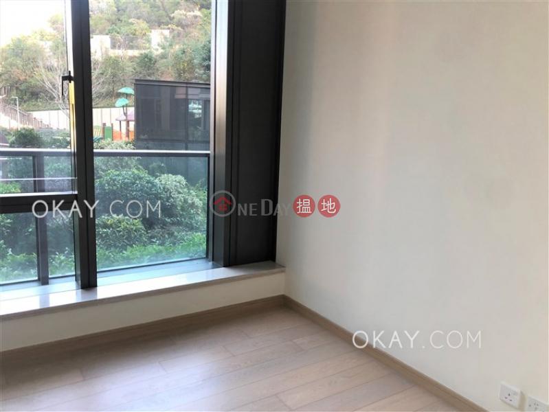 HK$ 55,000/ 月皓畋九龍城|3房3廁,露台皓畋出租單位
