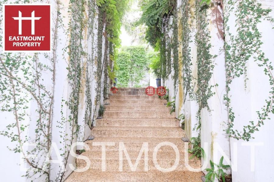 Sai Kung Village House | Property For Sale in Nam Shan-Detached, Garden, Swimming pool | Property ID:1742, Wo Mei Hung Min Road | Sai Kung | Hong Kong Sales | HK$ 25.8M