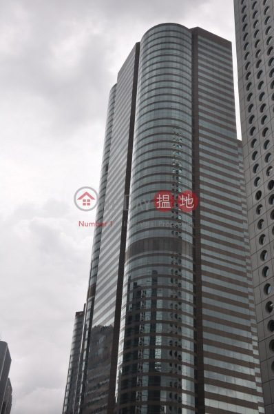 HSBC Exchange Square Branch and HSBC Premier Centre (HSBC Exchange Square Branch and HSBC Premier Centre) Central|搵地(OneDay)(1)