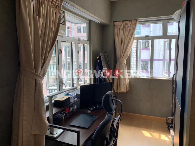 真光大廈請選擇-住宅出售樓盤|HK$ 800萬