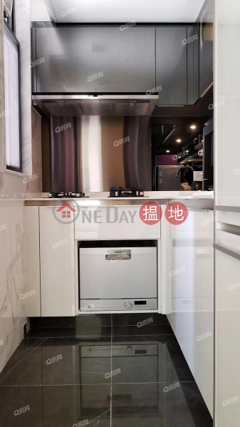 Grand Yoho Phase1 Tower 1 | Low, Residential Sales Listings, HK$ 8.48M