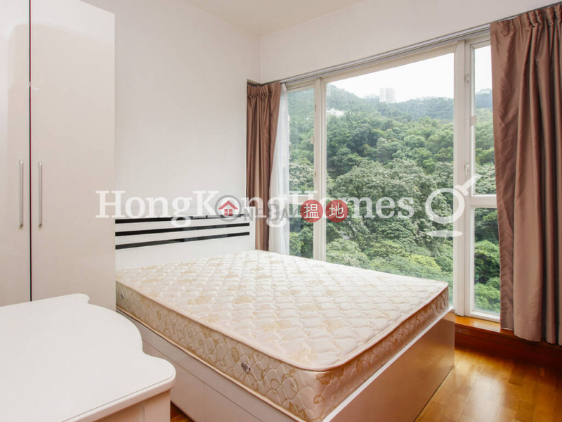 Star Crest Unknown   Residential, Rental Listings   HK$ 49,000/ month