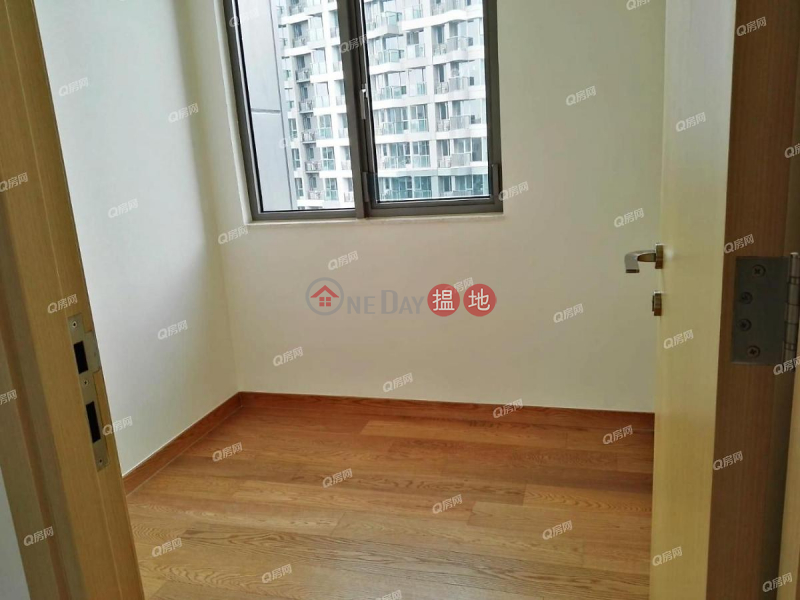 Property Search Hong Kong | OneDay | Residential Rental Listings | The Papillons Tower 1 | 2 bedroom High Floor Flat for Rent