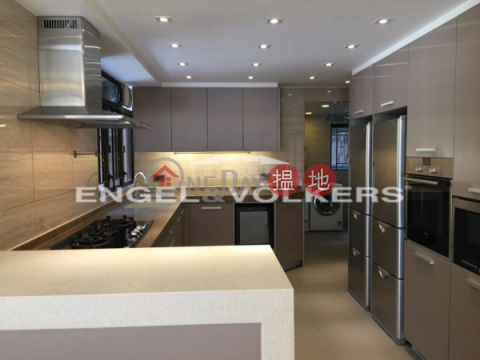 Expat Family Flat for Sale in Happy Valley|Ventris Place(Ventris Place)Sales Listings (EVHK94149)_0