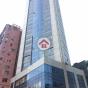 99廣場 (99 Plaza) 荃灣大河道99號|- 搵地(OneDay)(1)