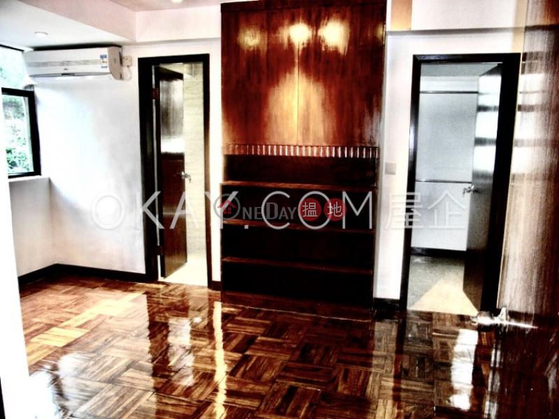 香港搵樓 租樓 二手盤 買樓  搵地   住宅-出售樓盤-4房3廁曉穎花園出售單位
