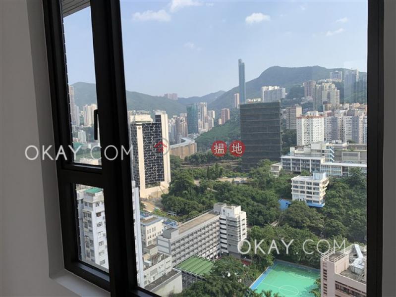 L\' Wanchai, High | Residential, Rental Listings | HK$ 34,000/ month