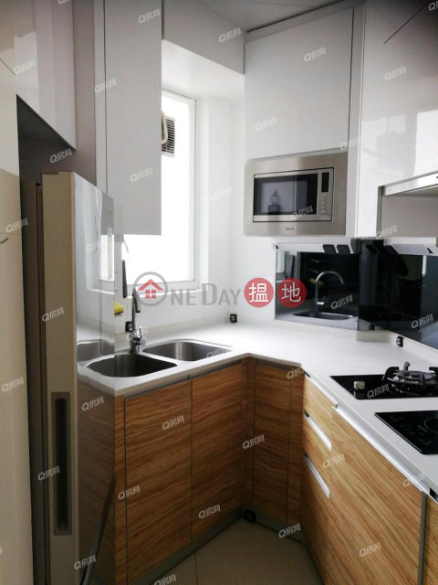 Bouquet (Tower 9 - R Wing) Phase 2C La Splendeur Lohas Park | 2 bedroom Low Floor Flat for Rent|Bouquet (Tower 9 - R Wing) Phase 2C La Splendeur Lohas Park(Bouquet (Tower 9 - R Wing) Phase 2C La Splendeur Lohas Park)Rental Listings (QFANG-R94757)_0