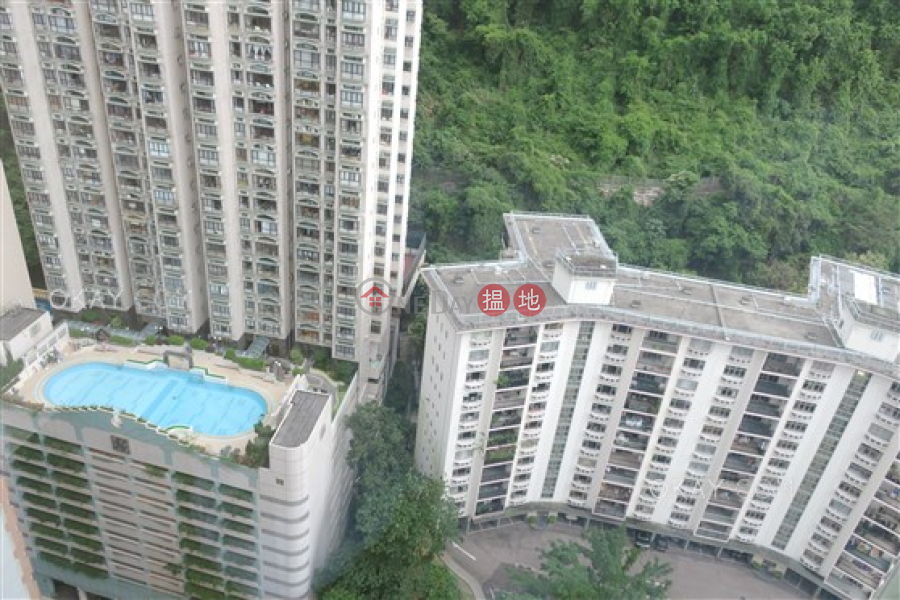Excelsior Court High, Residential, Rental Listings HK$ 45,000/ month